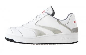 安全靴セーフティフットウェア