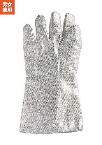 [一旦、非表示][おたふく手袋]耐熱アル