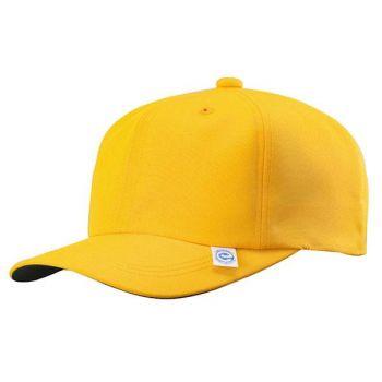 野球型安全帽