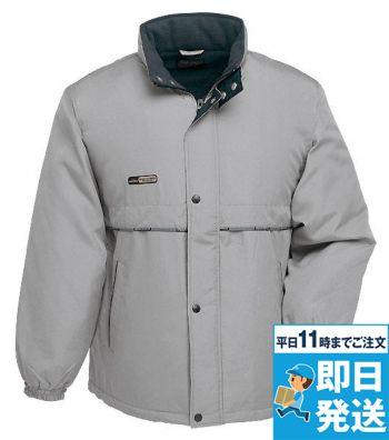 マイクロハーフジャケット