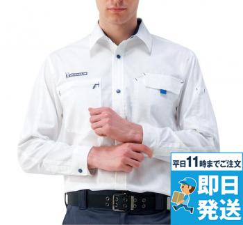 パルパーシャツ