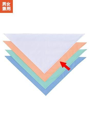 [サンペックスイスト]食品工場白衣 三角