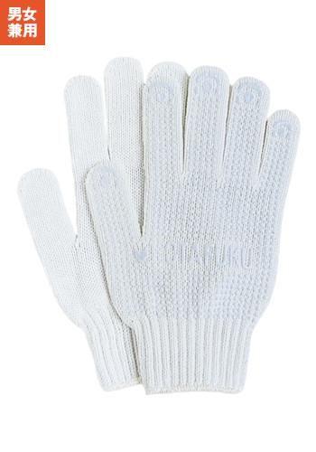 [一旦、非表示][おたふく手袋]ビニブレ