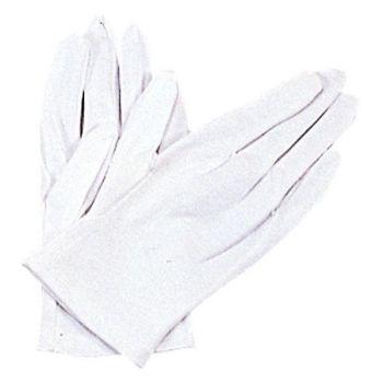 応援団手袋