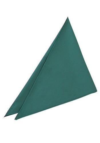 [サンペックス]飲食 三角巾 TC 超撥