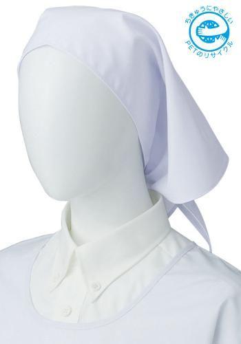 三角巾(10枚入り)