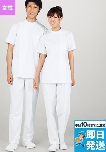 [住商モンブラン]介護 パンツ(女性用)
