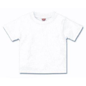 Tシャツ 17s Combed Yarn