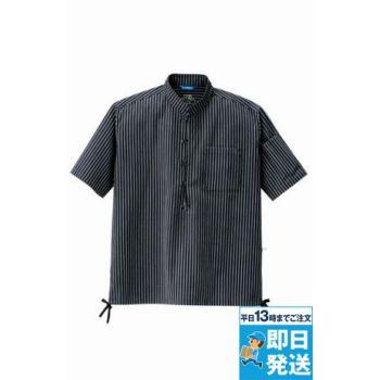 プルオーバーシャツ[兼用]
