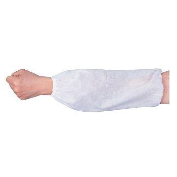 [シンメン]三層不織布腕カバー