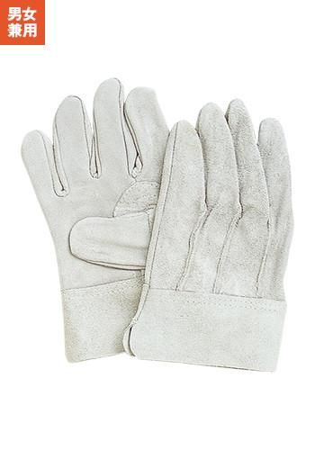 [一旦、非表示][おたふく手袋k]外縫い