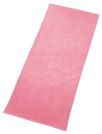 介護用カラー(1枚袋入り仕上げバスタオル