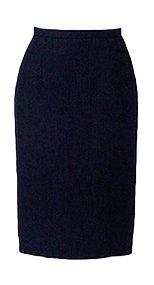 S-15160 15161 SELERY(セロリー) タイトスカート ゆったりシルエット 99-S15160