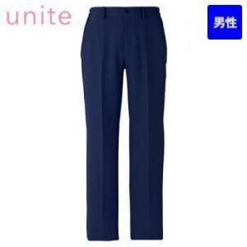UN-0053 UNITE(ユナイト)