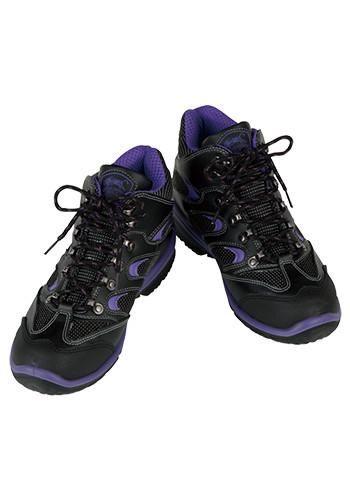 安全靴 BULLセーフティーハイカット