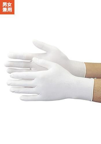 [一旦、非表示][おたふく手袋k]ゴム極