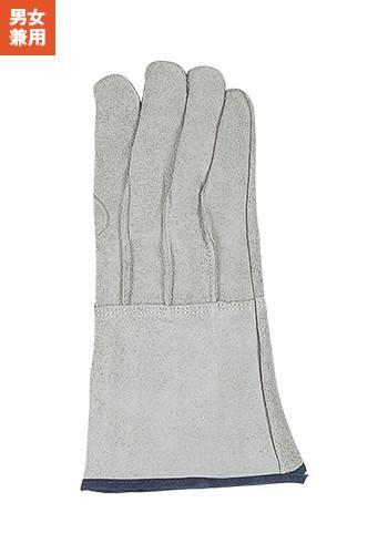 [一旦、非表示][おたふく手袋]内綿床溶