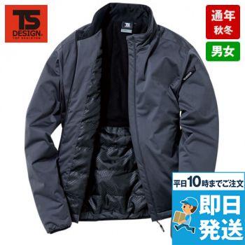 6626 TS DESIGN 防風ストレ
