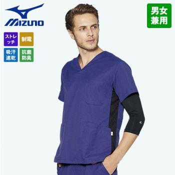 MZ-0073 ミズノ(mizuno)
