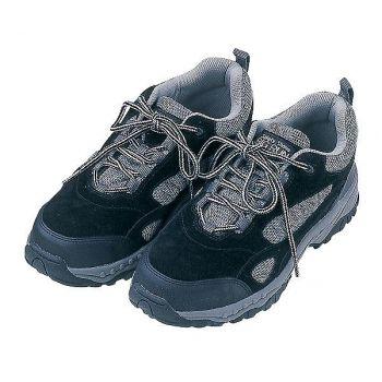 [シンメン]安全靴