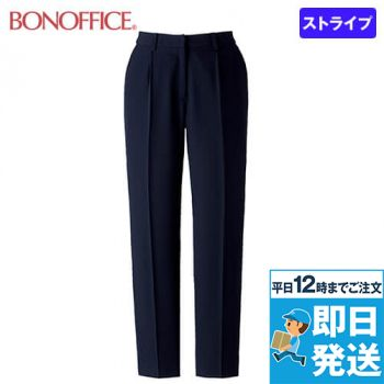 LP6717 BONMAX/レジェール