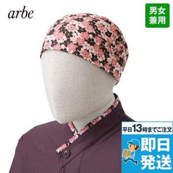 AS-8008 チトセ(アルベ) バンダ