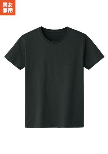 ファイン フィット 半袖Tシャツ(4.6