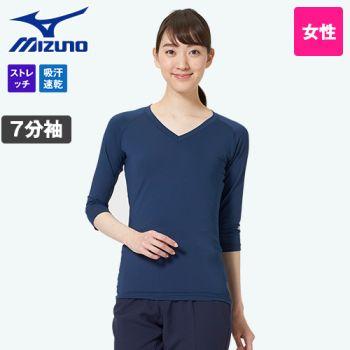 MZ-0134 ミズノ(mizuno)