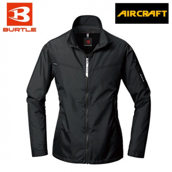 AC1011 バートル エアークラフトジャケット(男女兼用) 空調服
