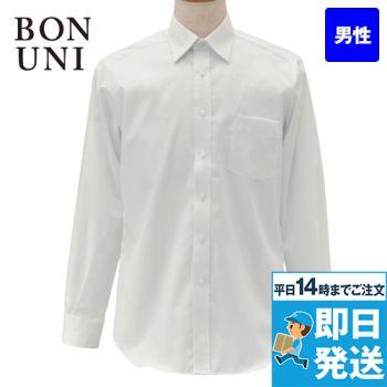 14112 BONUNI(ボストン商会) シャツ/長袖(男性用)