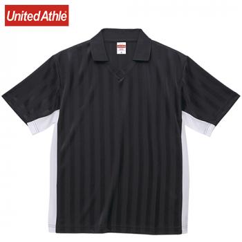 4.1オンス ドライ クラシック サッカーシャツ(男女兼用)