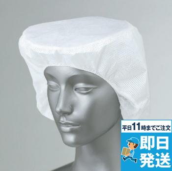 [アイトス]食品工場 でんでん帽子(天井