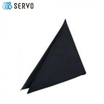[サンペックス]飲食 三角巾(G-531