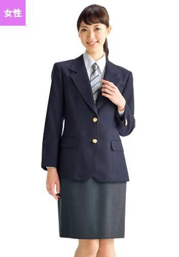 [フェローズ]フォーマル スカート