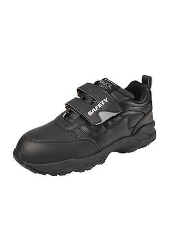 [丸五]安全靴 マジカルセーフティー ス