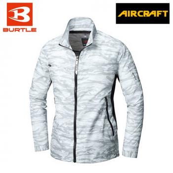 AC1011P バートル エアークラフトジャケット(男女兼用) 空調服