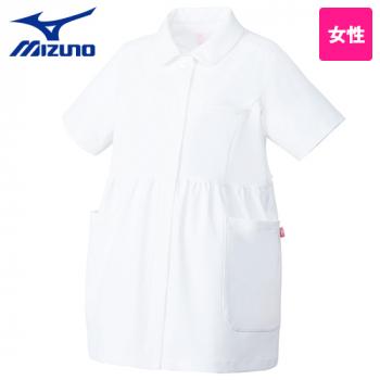 MZ-0191 ミズノ(mizuno) マタニティジャケット