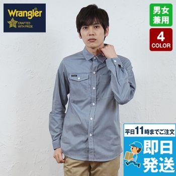 AZ64435 Wrangler(ラング