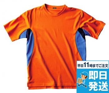 TシャツAR