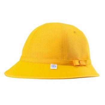 メトロ安全帽