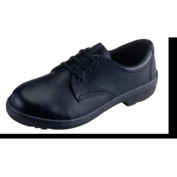 [シモン]安全靴 2層構造底 AA11