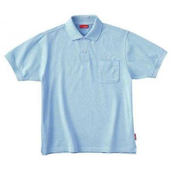 DRY半袖ポロシャツ