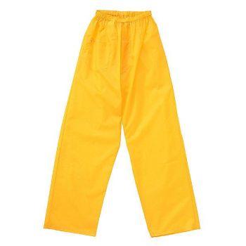 [シンメン]ズボン