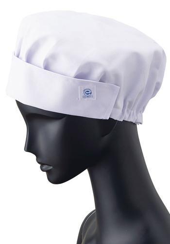 帽子(女性用)