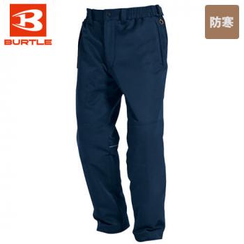 7112 バートル パイピング防寒パンツ