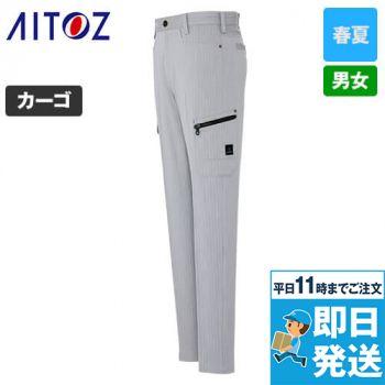AZ-30651 アイトス/アジト カー