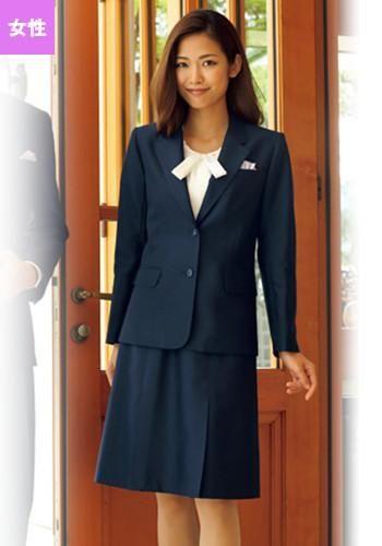 [フェローズ]フォーマル スカート(女性