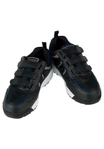 安全靴 スチール先芯