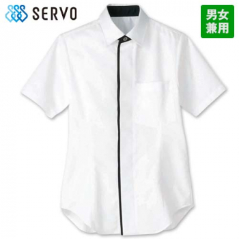 HT-5856 5857 SUNPEX(サンペックス) シャツ/半袖(男女兼用)