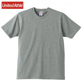 レギュラーフィットTシャツ(5.0オンス)